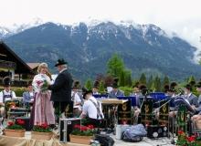 2019-05-30-neue-Wirtsleut-HDG-Wallgau (38)