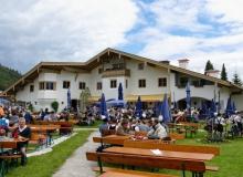 2019-05-30-neue-Wirtsleut-HDG-Wallgau (49)