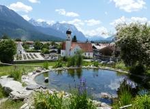 2019-06-18-Teich-Wallgau (1)