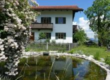 2019-06-18-Teich-Wallgau (2)