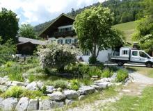 2019-06-18-Teich-Wallgau (3)