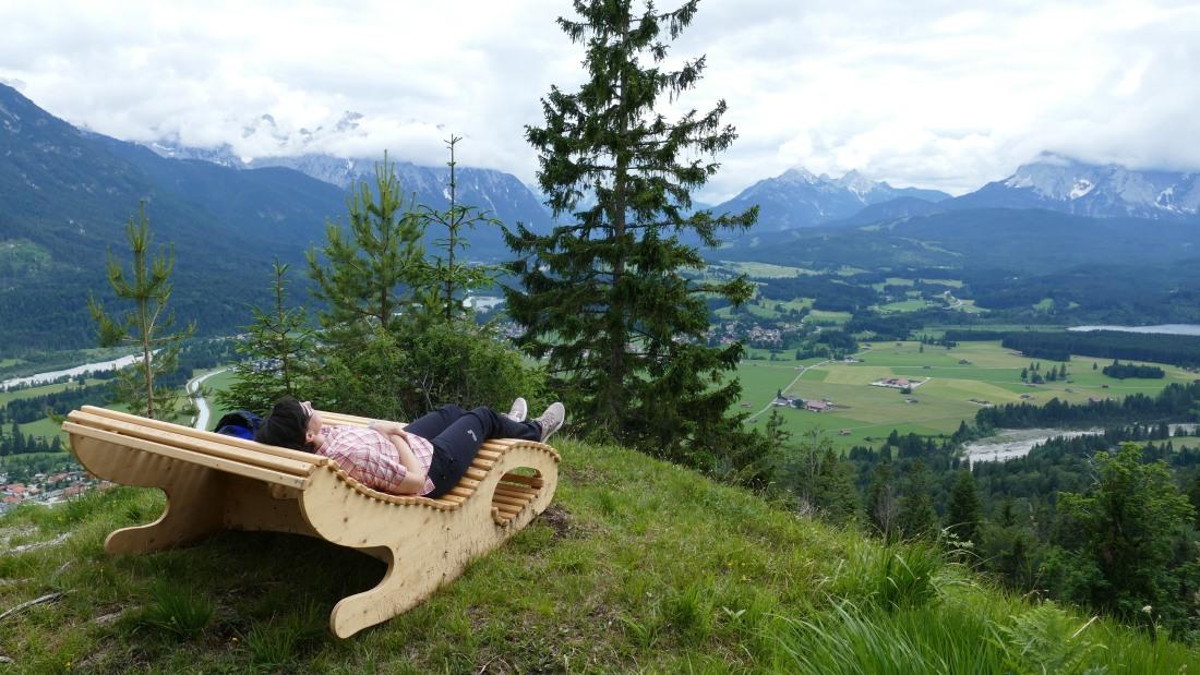 2019-07-03-Entspannungsliegen-Wallgau (1)