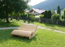 2019-07-03-Entspannungsliegen-Wallgau (20)