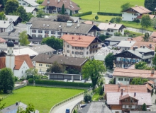Dorfplatz-Wallgau-von-Maxhuette_01