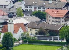 Dorfplatz-Wallgau-von-Maxhuette_03