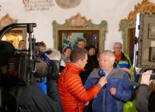 2020-01-31-Schneeschuhnacht des BR in Wallgau (10)