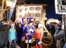 2020-01-31-Schneeschuhnacht des BR in Wallgau (11)
