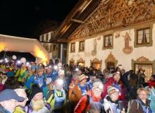 2020-01-31-Schneeschuhnacht des BR in Wallgau (12)
