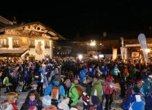 2020-01-31-Schneeschuhnacht des BR in Wallgau (13)