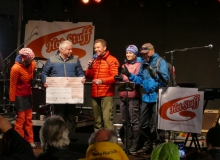 2020-01-31-Schneeschuhnacht des BR in Wallgau (15)