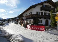 2020-01-31-Schneeschuhnacht des BR in Wallgau (2)