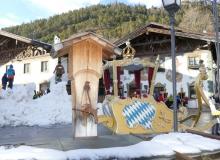 2020-01-31-Schneeschuhnacht des BR in Wallgau (3)