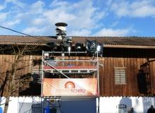 2020-01-31-Schneeschuhnacht des BR in Wallgau (4)