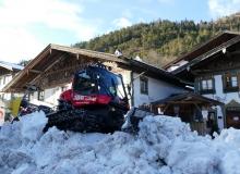 2020-01-31-Schneeschuhnacht des BR in Wallgau (5)