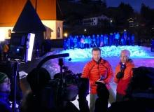2020-01-31-Schneeschuhnacht des BR in Wallgau (6)