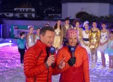 2020-01-31-Schneeschuhnacht des BR in Wallgau (7)
