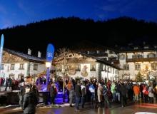 2020-01-31-Schneeschuhnacht des BR in Wallgau (8)