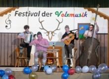 2020-02-08-Feuerwehrball Wallgau (1)