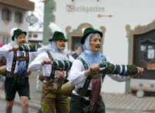 2020-02-20-Unsinniger-Donnerstag-Wallgau (1)