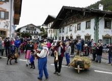 2020-02-20-Unsinniger-Donnerstag-Wallgau (6)