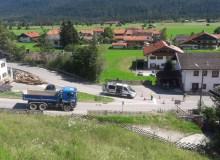 Stoppschild-Kurvenstrasse-Wallgau-3