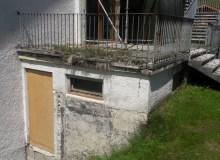 2020-09-02-Terrasse-Schule-002