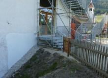 2020-09-02-Terrasse-Schule-008