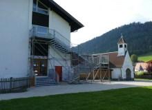 2020-09-02-Terrasse-Schule-009