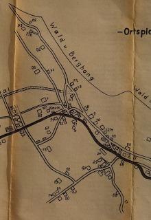 Vermieterkatalog-Wallgau-1939-Karte