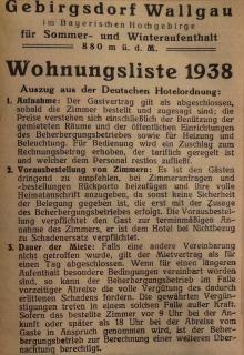 Vermieterkatalog-Wallgau-1939-Wohnungsliste-1von2