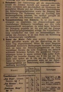 Vermieterkatalog-Wallgau-1939-Wohnungsliste