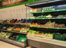 Raiffeisen-Wallgau-Lebensmittelmarkt-16