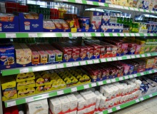 Raiffeisen-Wallgau-Lebensmittelmarkt-2