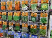 Raiffeisen-Wallgau-Lebensmittelmarkt-5