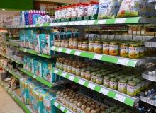 Raiffeisen-Wallgau-Lebensmittelmarkt-7