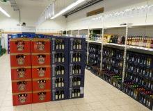 Raiffeisen-Wallgau-Lebensmittelmarkt-9