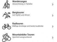 App-AWK-Alle-Touren