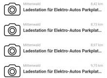 App-AWK-E-Auto-Ladestationen