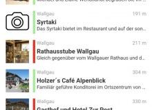 App-AWK-Gastronomie