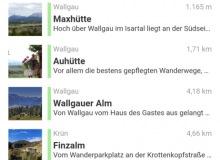 App-AWK-Huetten-und-Almen