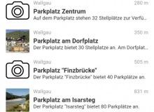 App-AWK-Parkmoelichkeiten