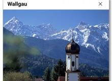 App-AWK-Wallgau