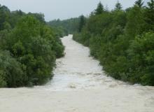 2021-07-18-Hochwasser-1