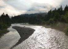 2021-07-18-Hochwasser-11
