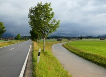 2021-07-18-Hochwasser-12