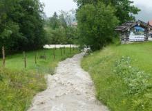 2021-07-18-Hochwasser-2