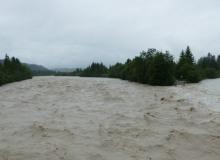 2021-07-18-Hochwasser-3