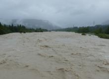 2021-07-18-Hochwasser-4