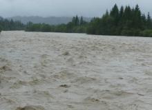 2021-07-18-Hochwasser-5
