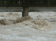 2021-07-18-Hochwasser-6